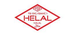 TSE HELAL