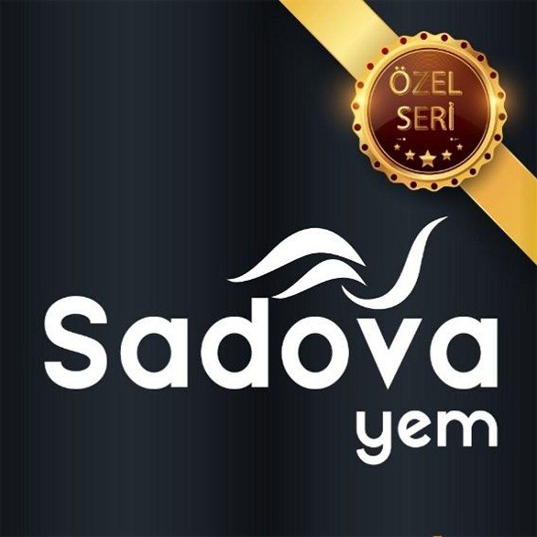Süs Damızlık Horoz Yemi - 402